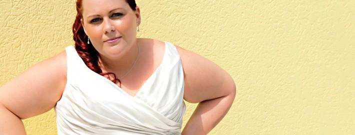 Wedding Photos - 071