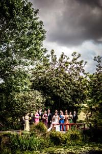 Wedding Photos - 281