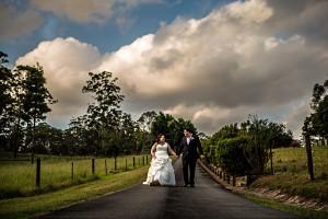 Wedding Photos - 288