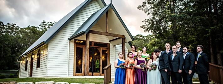 Wedding Photos - 342