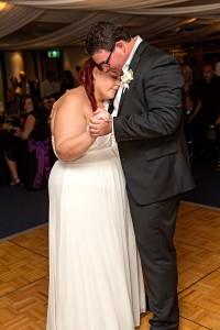 Wedding Photos - 377