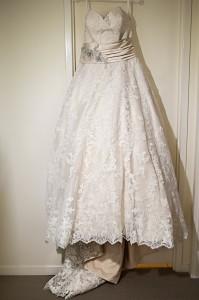 Wedding_Bride_Caloundra_Photo_- 06