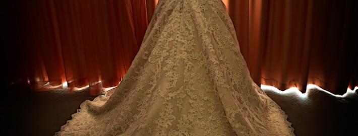 Wedding_Bride_Caloundra_Photo_- 08