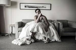 Wedding_Bride_Caloundra_Photo_- 12
