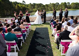 Wedding_Bride_Caloundra_Photo_- 13