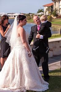 Wedding_Bride_Caloundra_Photo_- 14