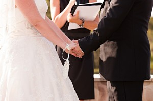 Wedding_Bride_Caloundra_Photo_- 15