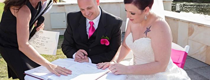 Wedding_Bride_Caloundra_Photo_- 17