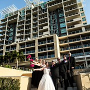 Wedding_Bride_Caloundra_Photo_- 19