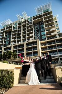 Wedding_Bride_Caloundra_Photo_- 19