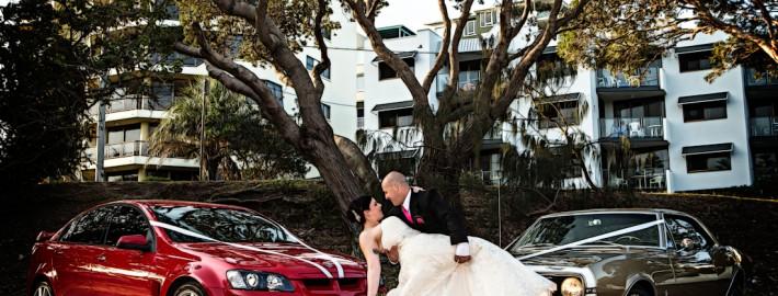 Wedding_Bride_Caloundra_Photo_- 21