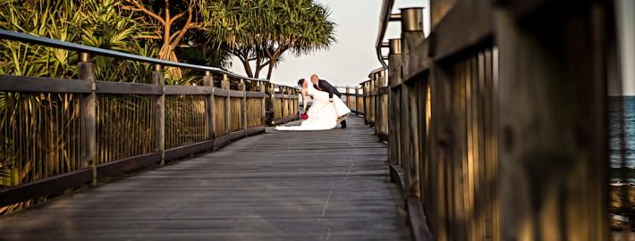 Wedding_Bride_Caloundra_Photo_- 22