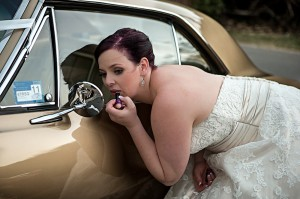 Wedding_Bride_Caloundra_Photo_- 26