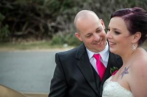 Wedding_Bride_Caloundra_Photo_- 27
