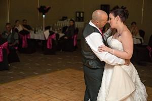 Wedding_Bride_Caloundra_Photo_- 36