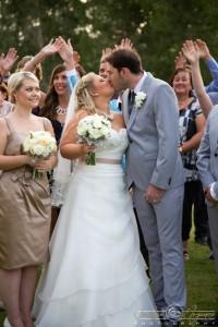 Wedding Photos - 287