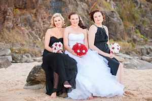Creative Elegance | Wedding Photography