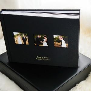 Albums-374671-600x600
