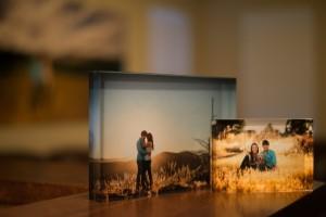 Joe-and-Robin-Acrylic-Block-Sample-Prints