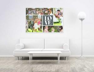 Wedding-Planning-Checklist-Wedding-Photos-Wall-Canvas