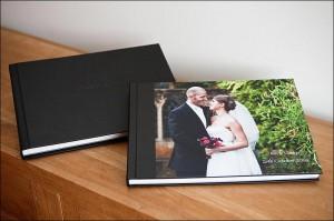 Wedding_album_options_cover_types