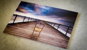 acrylic-prints-570x330