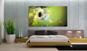 adelaide-wedding-photographer-acrylic-crop-u7646