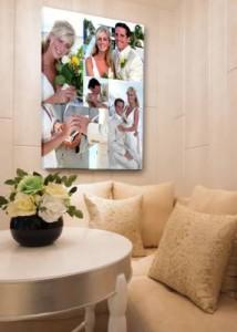 b2ap3_thumbnail_Wedding-canvas
