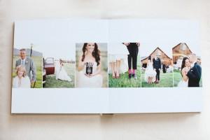 our_wedding_album_12