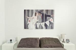 podarki-na-svadby