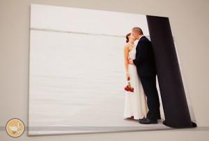 sg_2009-10-30_dc_wedding_canvas_print_47373