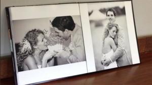 wedding-album-found-620 (1)
