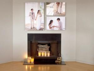 8081 Fireplace-BrideX