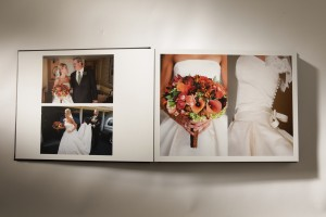 wedding-photography-album_2_05