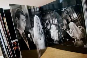 wedding-photography-wedding-albums-chris-chambers-photography-111