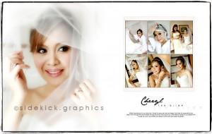 wedding_album_layout_by_sydkix-d4rce83