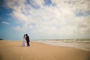 Creative-Elegance-Photography-Photographer-Photo-Sunshine-Coast-Brisbane-Gold-CoastAshley-&-Mark-002