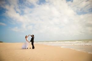 Creative-Elegance-Photography-Photographer-Photo-Sunshine-Coast-Brisbane-Gold-CoastAshley-&-Mark-003