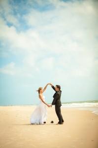 Creative-Elegance-Photography-Photographer-Photo-Sunshine-Coast-Brisbane-Gold-CoastAshley-&-Mark-004