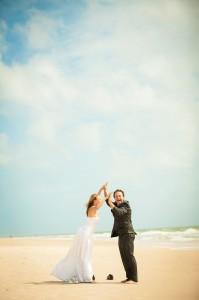 Creative-Elegance-Photography-Photographer-Photo-Sunshine-Coast-Brisbane-Gold-CoastAshley-&-Mark-008