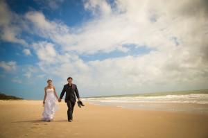 Creative-Elegance-Photography-Photographer-Photo-Sunshine-Coast-Brisbane-Gold-CoastAshley-&-Mark-016