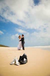 Creative-Elegance-Photography-Photographer-Photo-Sunshine-Coast-Brisbane-Gold-CoastAshley-&-Mark-018