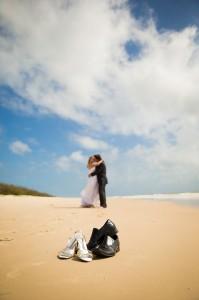 Creative-Elegance-Photography-Photographer-Photo-Sunshine-Coast-Brisbane-Gold-CoastAshley-&-Mark-019