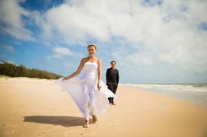 Creative-Elegance-Photography-Photographer-Photo-Sunshine-Coast-Brisbane-Gold-CoastAshley-&-Mark-021