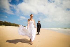 Creative-Elegance-Photography-Photographer-Photo-Sunshine-Coast-Brisbane-Gold-CoastAshley-&-Mark-022