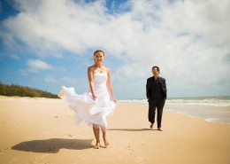 Creative-Elegance-Photography-Photographer-Photo-Sunshine-Coast-Brisbane-Gold-CoastAshley-&-Mark-023