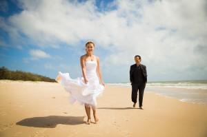 Creative-Elegance-Photography-Photographer-Photo-Sunshine-Coast-Brisbane-Gold-CoastAshley-&-Mark-023