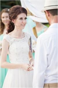 #CreativeElegance, #Creative-Elegance, #Creative, #Elegance, #www.creative-elegance.com.au, #MarkBrittain, #Mark, #Brittain, #mark@creative-elegance.com.au, #0409-466-237, #0409466237, #Wedding, #WeddingPhotography, #WeddingPhotographer, #WeddingPhotos, #WeddingPhoto, #Bride, #Groom, #BridalDress, #Dress, #Suit, #Beautiful, #Specialday.