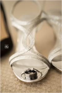 http://www.creative-elegance.com.au     Creative-Elegance, South East Queensland based Wedding Photography company servicing the Sunshine Coast, Gold Coast, Brisbane, Bribie Island, Caloundra, Maleny, Noosa & beyond.  Highlights from  Wedding.   Photographer - Mark Brittain.