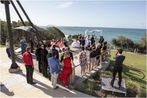 http://www.creative-elegance.com.au  |  Creative-Elegance, South East Queensland based Wedding Photography company servicing the Sunshine Coast, Gold Coast, Brisbane, Bribie Island, Caloundra, Maleny, Noosa & beyond.  Highlights from  Wedding.   Photographer - Mark Brittain.